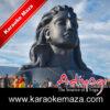 Adiyogi Karaoke (The Source of Yoga) - Video 2