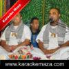 Kali Kamli Wala Mera Yaar Hai Karaoke (Hindi Lyrics) - Video 2