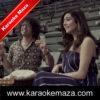 Piya Tose Naina Laage Re Karaoke (English Lyrics) - Video 1