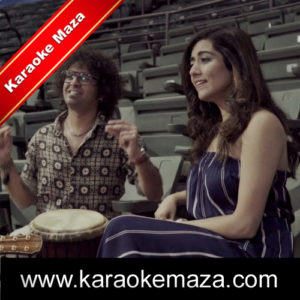 Piya Tose Naina Laage Re Karaoke (English Lyrics) – Video