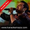 Ek Khwab Tha Charkhe Pe Buna Karaoke - Video 2