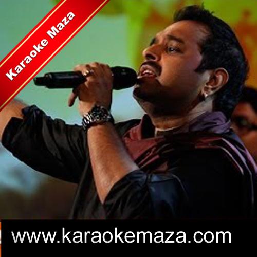 Ek Khwab Tha Charkhe Pe Buna Karaoke - Video 3