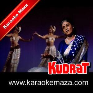 Humen Tumse Pyar Kitna (Female Version) Karaoke – Mp3