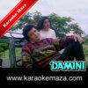 Jab Se Tumko Dekha Hai Sanam Karaoke With Female Vocals (English Lyrics) - Video 2