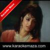 O Sanam Tere Ho Gaye Hum Karaoke - Video 2