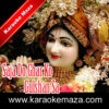 Saja Do Ghar Ko Gulshan Sa Karaoke (Hindi Lyrics) - Video 1