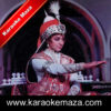 Tera Hijr Mera Naseeb Hai Karaoke - Video 2