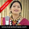 Tor Pirit Ke Dhun Ma Re Sangwari Karaoke - Video 2