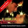 Dheere Dheere Se Meri Karaoke (With Female Vocals) - Video 1