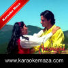 Jaane Jigar Jaaneman Karaoke - Video 2
