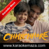 Kal Ki Hi Baat Hai Karaoke (English Lyrics) - Video 1
