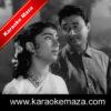 Ek But Banaunga Tera Aur Karaoke - Video 1