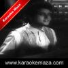 Koi Bulaye Aur Koi Aaye Karaoke - Video 1