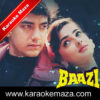 Dhire Dhire Aap Mere Karaoke - Mp3 2