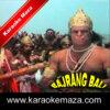 Kuchh Yaad Karo Apna Wo Balpan Karaoke - Mp3 2