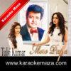 Mere Papa Karaoke (Hindi Lyrics) - Video 2