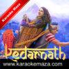 Namo Namo Ji Shankara Karaoke (English Lyrics) - Video 1