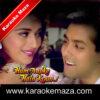 Pehla Pehla Pyar Hai Karaoke - Video 2
