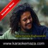 Shiv kailasho ke Vasi Karaoke (English Lyrics) - Video 1