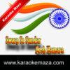 Swarg Se Sundar Desh Hamara Karaoke (Hindi Lyrics) - Video 1