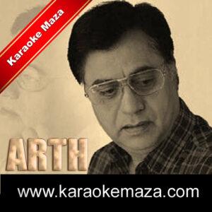 Koi Yeh Kaise Bataye Karaoke – Mp3