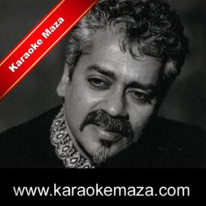 Kya Toota Hai Ander Ander Karaoke – Mp3