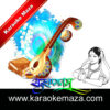 Mann Ki Veena Se Gunjit Karaoke (Hindi Lyrics) - Video 2