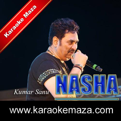 Rooth Gayi Gulshan Se Bahare Karaoke (Hindi Lyrics) - Video 3