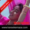 Palki Mein Hoke Sawar Chali Re Karaoke (Hindi Lyrics) - Video 1