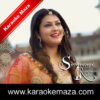 Satarangi Rajasthan Karaoke (Hindi Lyrics) - Video 2