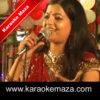 Tute Baju Band Ri Loom Karaoke - Mp3 1
