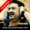 Lehrao Tiranga Pyaara Karaoke - Mp3 2