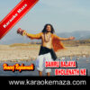 Damru Bajaya Bolenath Ne Karaoke (English Lyrics) - Video 1