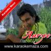 Main Aa Raha Hoon Wapas Karaoke (Hindi Lyrics) - Video 1