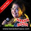 Naaka Bandi [Are You Ready] Karaoke - Mp3 2