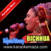 Bichhua Karaoke - Mp3 1