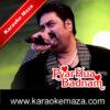 Pehli Nazar Mein Karaoke (Hindi Lyrics) - Video 1
