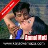 Sehmi Sehmi Kahan Chali Karaoke (Hindi Lyrics) - Video 1