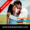 Jaane Dil Mein | Karaoke Maza