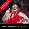 Jeena Yahan Marna Yahan Karaoke (English Lyrics) - Video 2