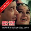 Kuchh Kehta Hai Ye Sawan Karaoke (Hindi Lyrics) - Video 2