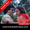 Pyar Karne Ka Mausam Aaya Karaoke With Female Vocals (Hindi Lyrics) - Video 2