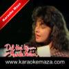 Adayein Bhi Hain Karaoke With Female Vocals - Mp3 1