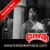 Tujhko Mera Pyar Pukare Karaoke - Mp3 2