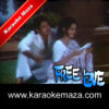 Aankhon Ne Mohabbat Mein Karaoke (Hindi Lyrics) - Video 1