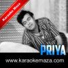Humse Kiya Hai Sabne Dikhawa Karaoke (Hindi Lyrics) - Video 1