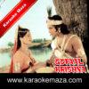 Neer Bharan Ka Karke Karaoke With Female Vocals (English Lyrics) - Video 2