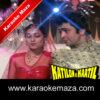 O Meri Chorni O Meri Morni Karaoke (Hindi Lyrics) - Video 1