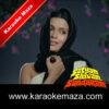 Woh Aurat Hai Tu Mehbooba Karaoke - Mp3 1