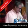 Jab Bhi Koi Kangna Bole Karaoke (English Lyrics) - Video 1